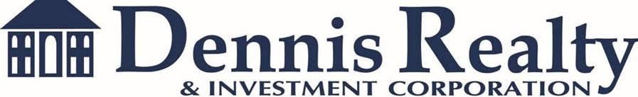 Dennis Reality logo