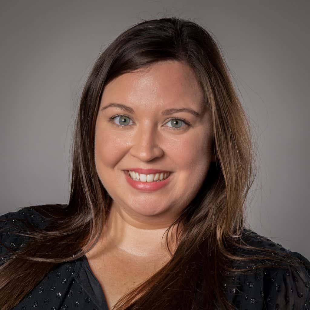 Advanta IRA Nicole Lobmaster