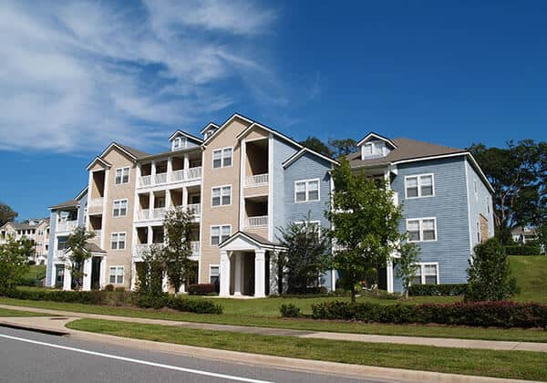 Multifamily-Apartments-Commercial-and-Multifamily-Property