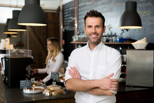 Man-Coffee-Shop-Worker-SEP-IRA