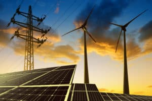 Renewable-Energy-Solar-Panel-Self-Directed-IRA-FAQS