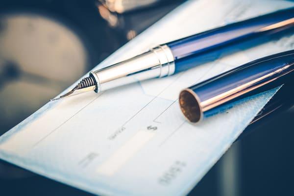 Pen-Check-Real-Estate-IRA-LLC