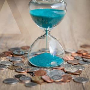 Details of Contribution Limits of Your Retirement Plan for 2019