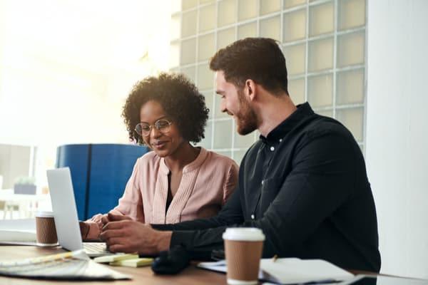 Meeting-Computer-Advanta-Careers