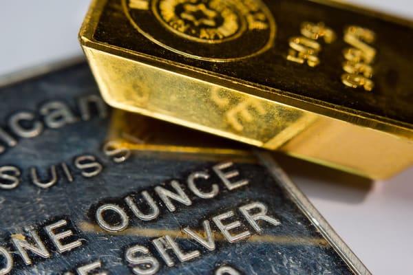 Gold-Bars-Precious-Metals
