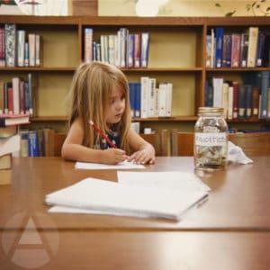 Education Savings Account ESA